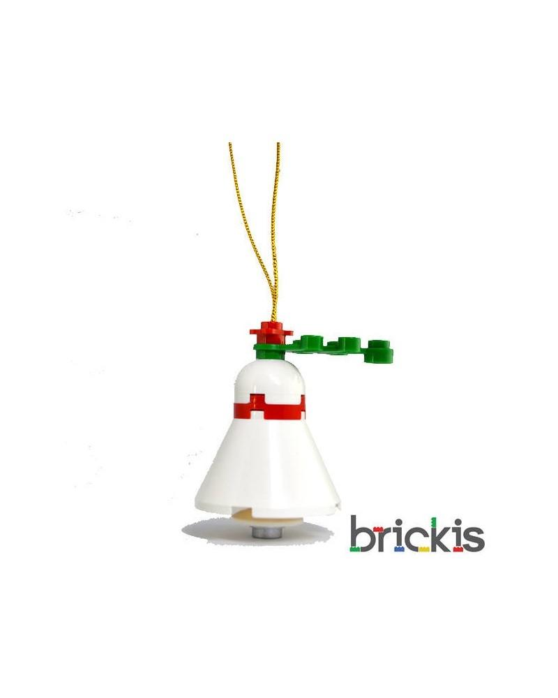 Lego Custom Made For Baby Shower