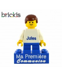 LEGO ®  vriendschapsarmband