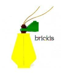 LEGO ® Kerstmis ornament