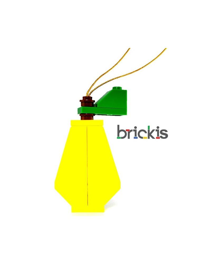 LEGO ® ornament de Noël