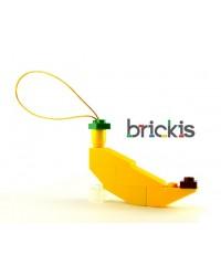 LEGO ® Kerstmis banaan