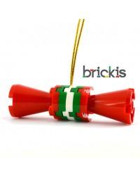 LEGO ® bonbon de Noël