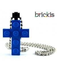 Eerste Communie Kruis LEGO®