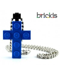 First Communion cross LEGO®