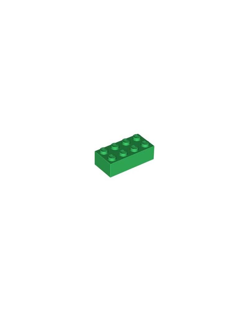 LEGO ® 2X4 vert