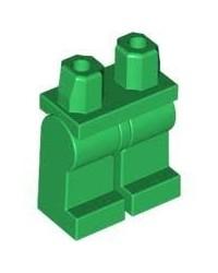 LEGO® minifiguren benen