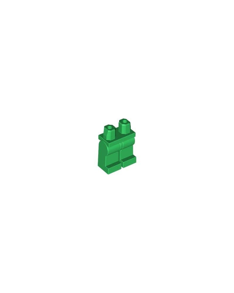 LEGO® piernas para minifiguras