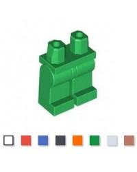 LEGO® jambes minifigures