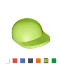 LEGO® cap minifigures
