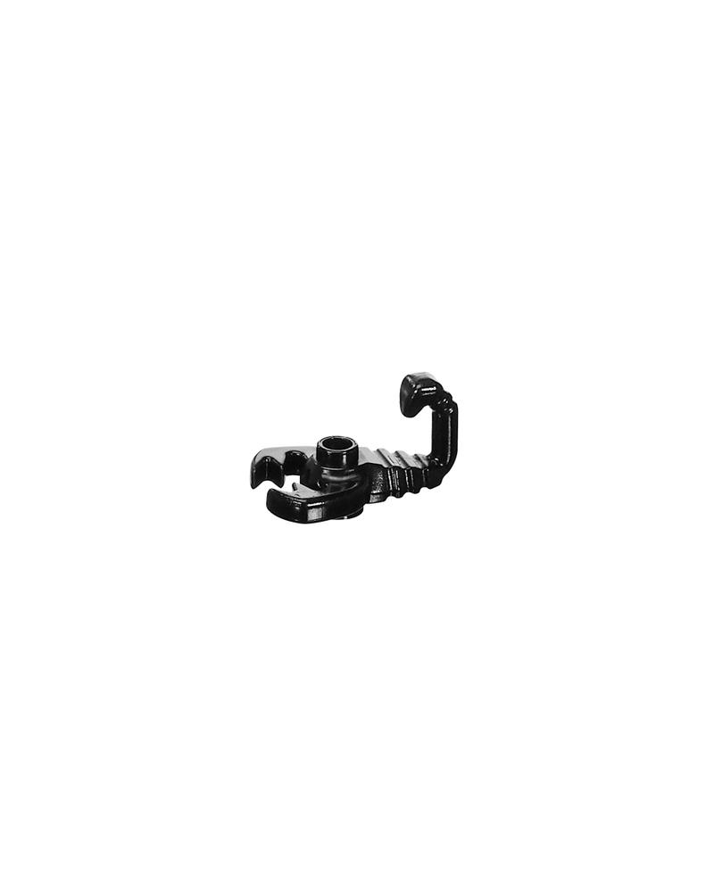 LEGO® Skorpion 30169