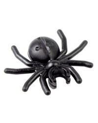 LEGO® spider 30238