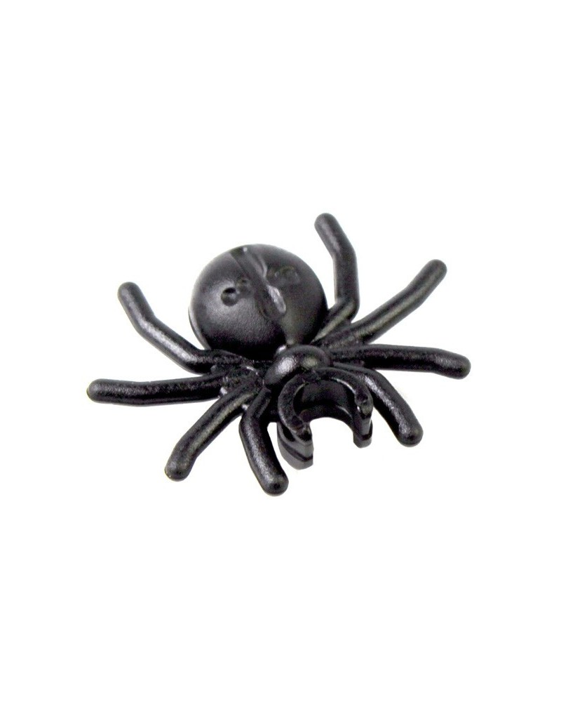 LEGO® spider
