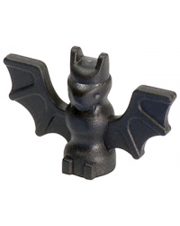 LEGO® bat