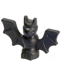 LEGO® vleermuis 30103