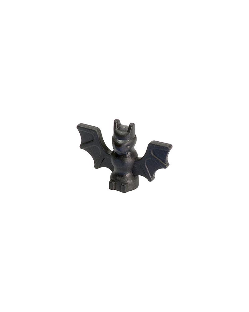 LEGO® bat 30103