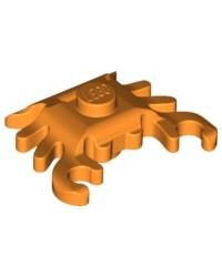 LEGO® Krabbe