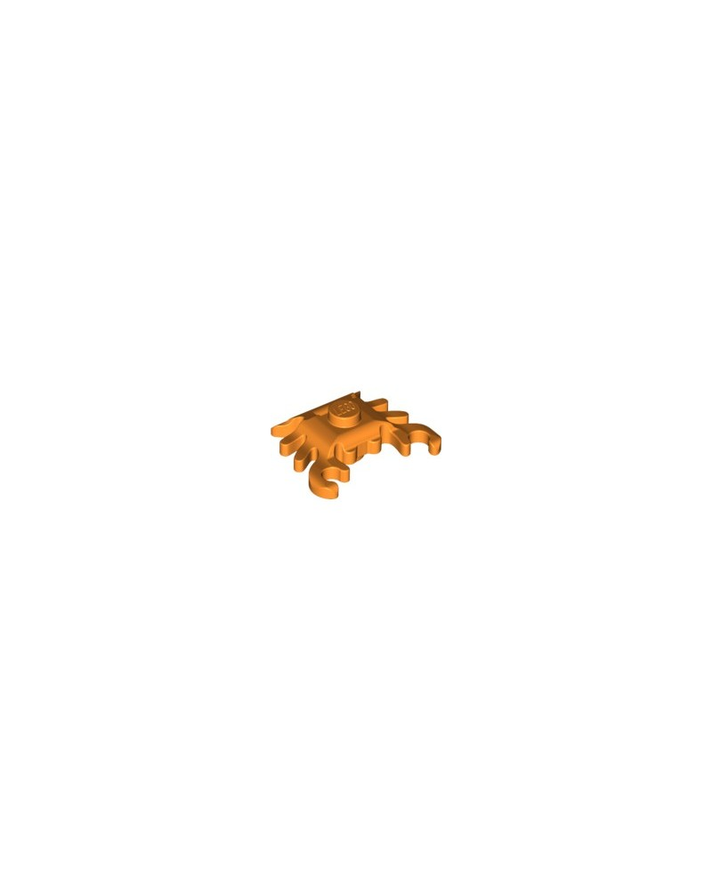 LEGO® Cangrejo