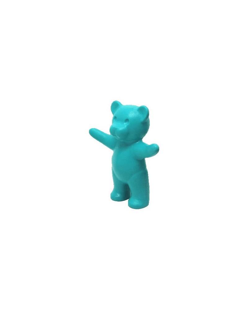 LEGO® Friends teddy bear 6186