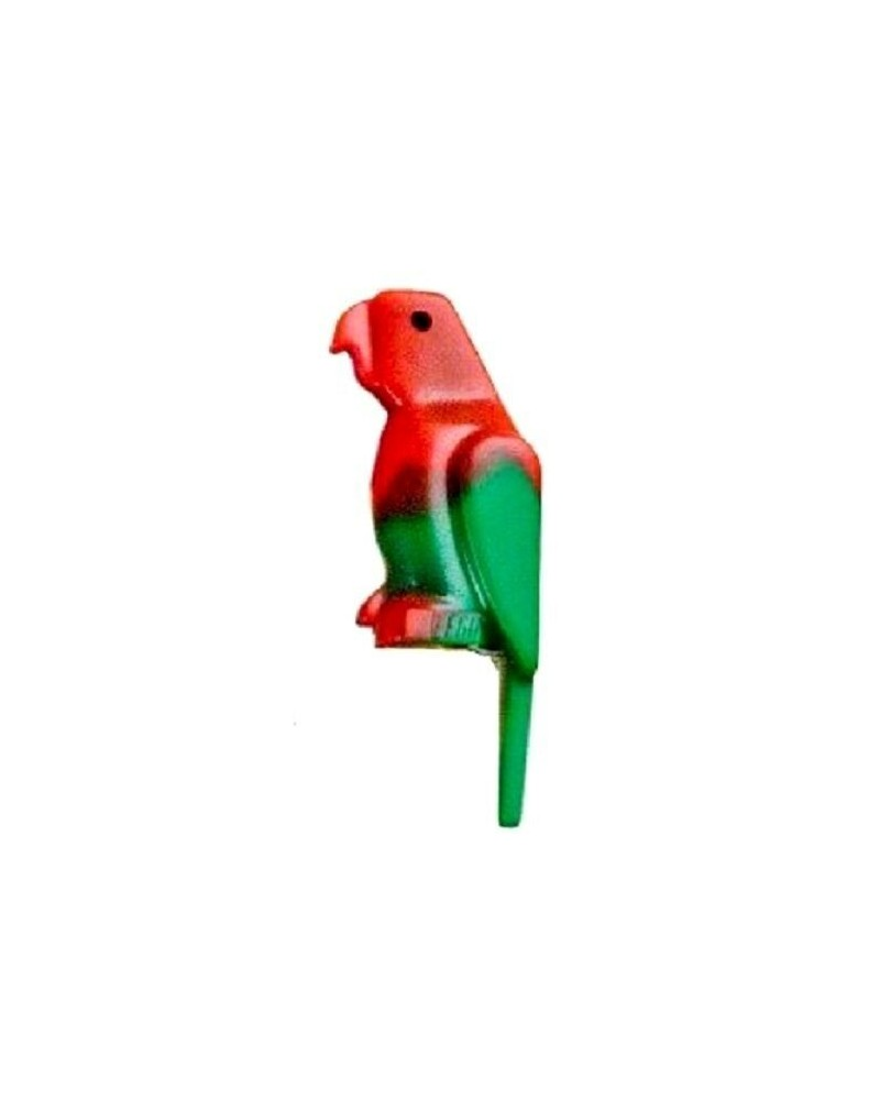 LEGO® Friends  papegaai