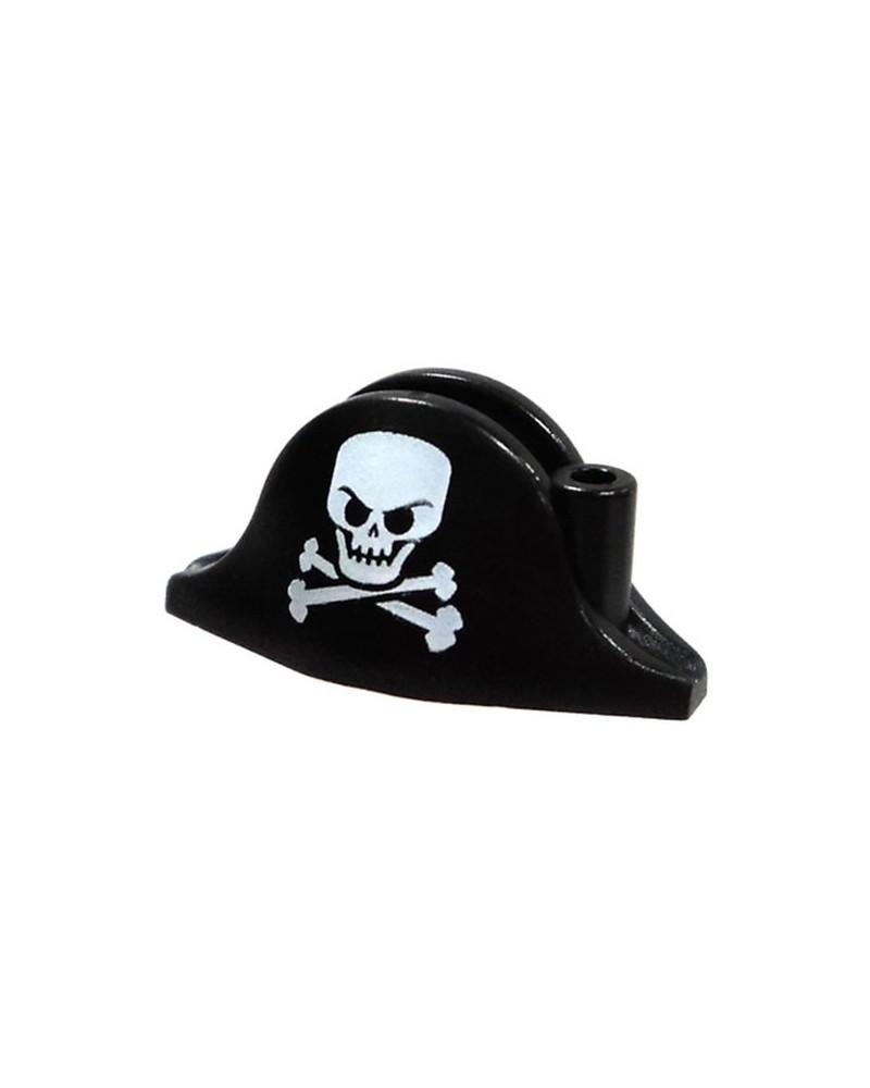 LEGO® Piratenhut