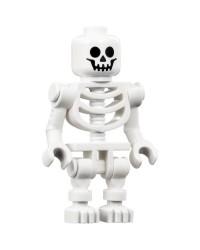 LEGO® skeleton