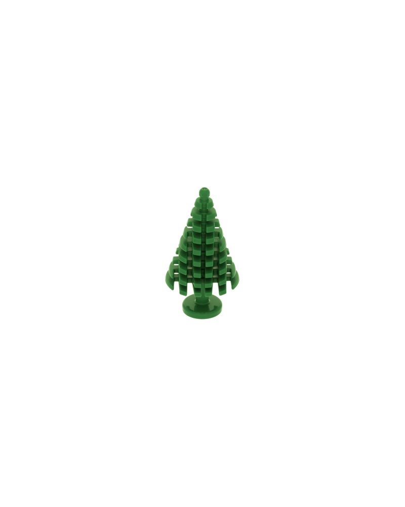 LEGO® denneboom