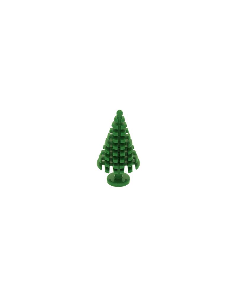LEGO® pine tree