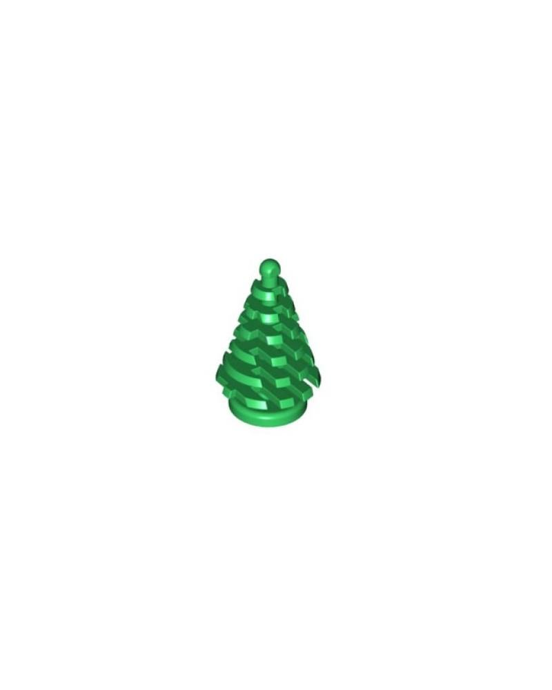 LEGO® sapin 4 cm