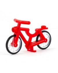 LEGO® fiets