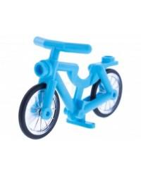 Bicicleta LEGO® azul