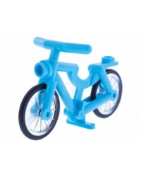 LEGO® bicyclette