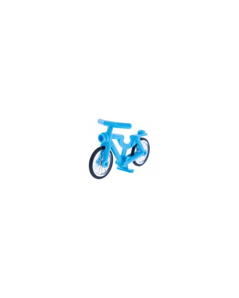 LEGO® Fahrrad
