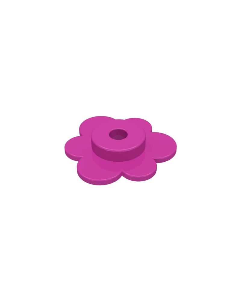 LEGO® Blume Klein