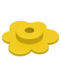 LEGO® flower small