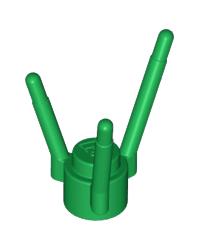 LEGO® flower stem