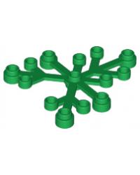LEGO® feuilles de plantes