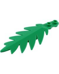 LEGO® Tree Palm Leaf Small 8x3