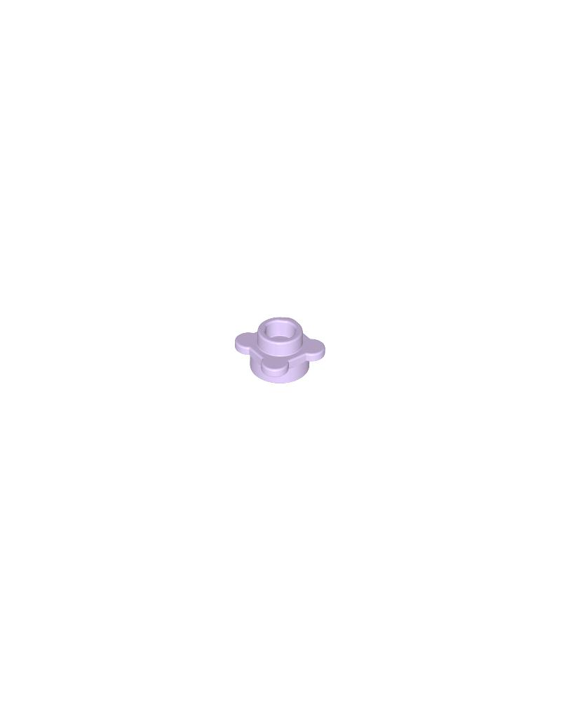 LEGO® Blume Lavendel