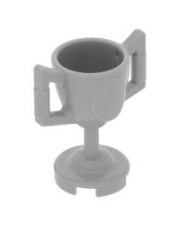 LEGO® trofee cup beker