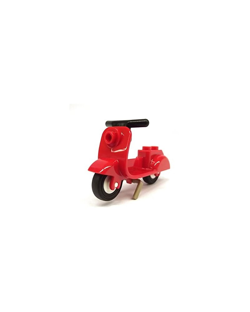 LEGO® scooter 15396c04