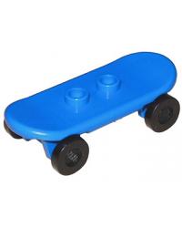Patineta LEGO® Skateboard
