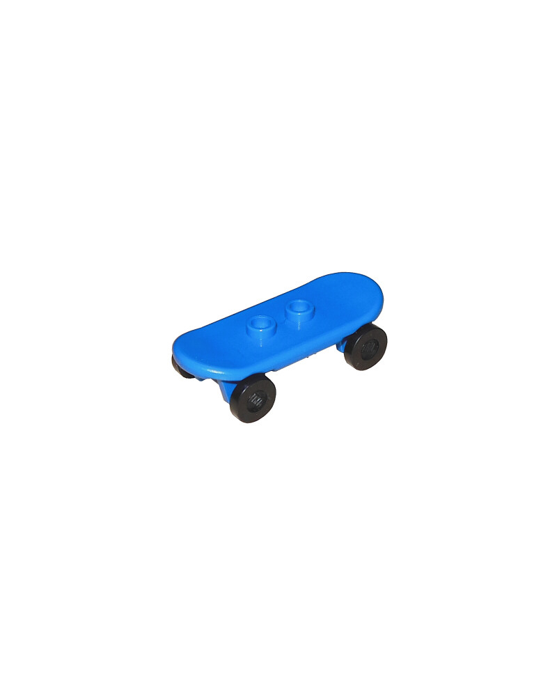 LEGO® skateboard