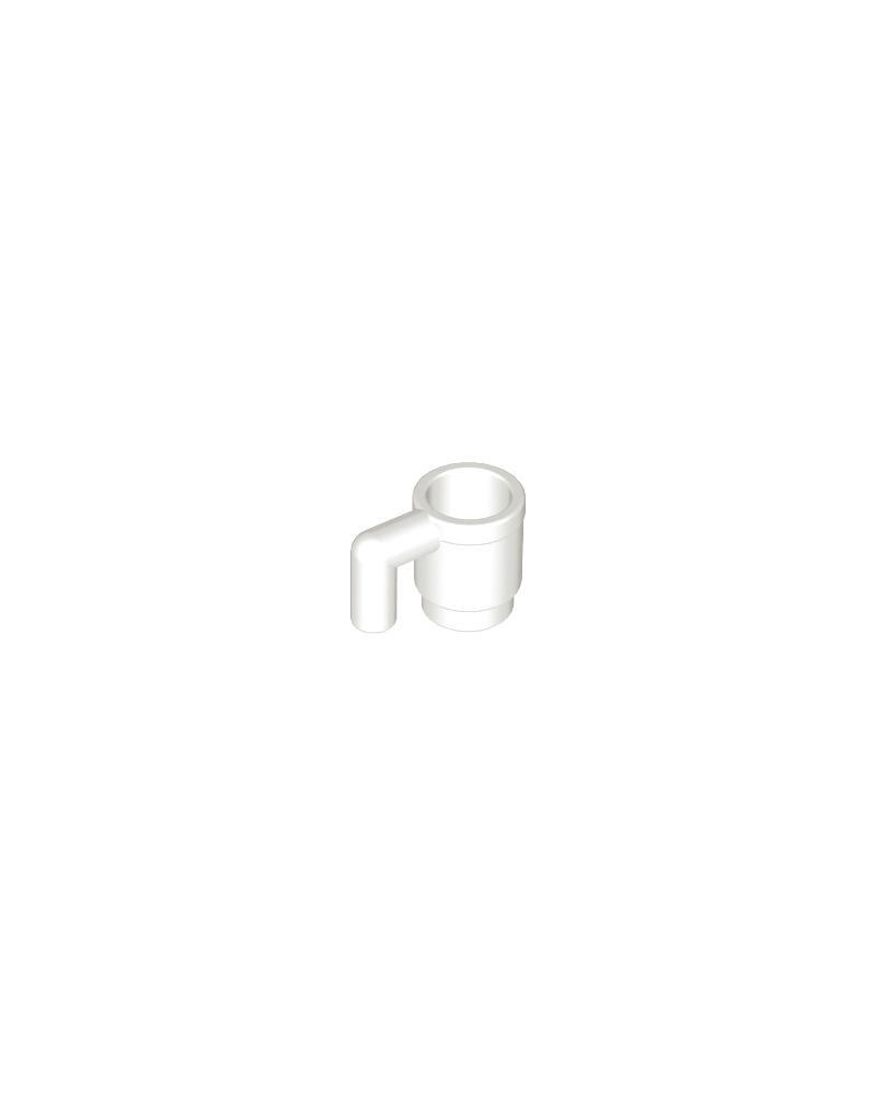 LEGO® koffiekopje of tas