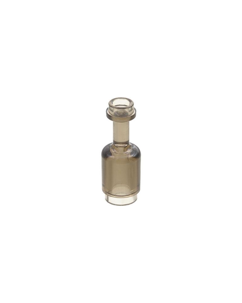 LEGO® Flasche