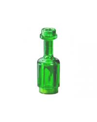 LEGO® bouteille vert