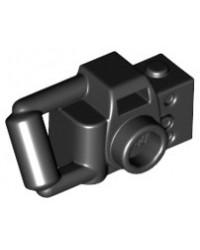 LEGO® fototoestel camera