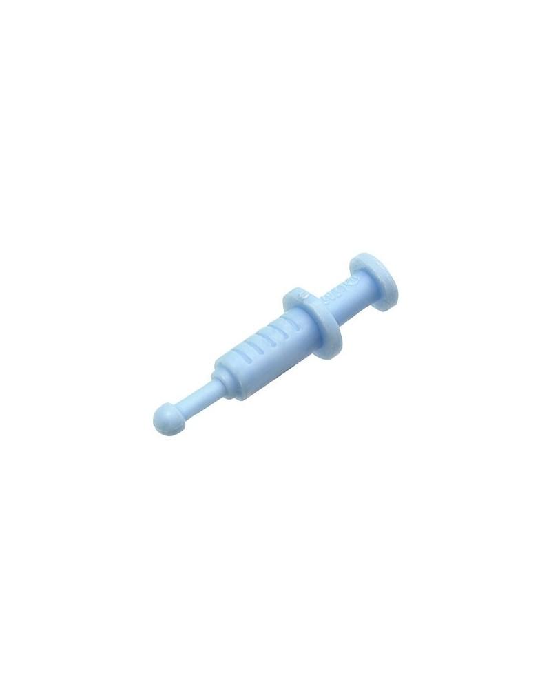 LEGO® syringe doctor