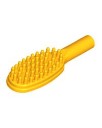 LEGO® haarborstel