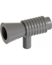 LEGO® megaphone