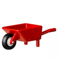 LEGO® kruiwagen